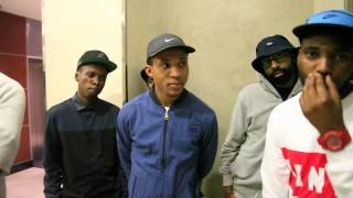 Boyz n bucks umswenko free download video mp4 3gp flv tubeid net