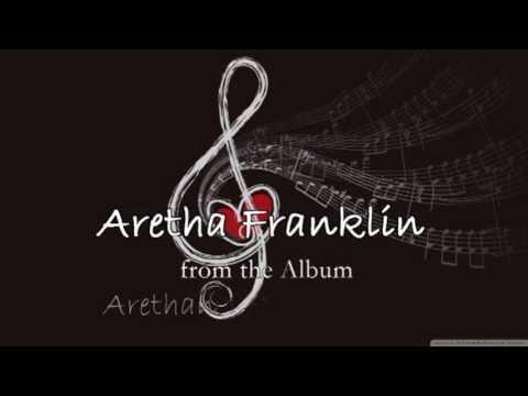 """Aretha Franklin - """"United Together"""" (Kumar ELLAWALA)"""