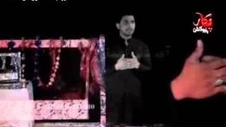 Aja Ali Asghar A.S. - 2015