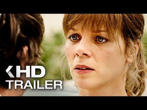 AUF DER ANDEREN SEITE IST DAS GRAS VIEL GRÜNER Trailer German Deutsch (2017)