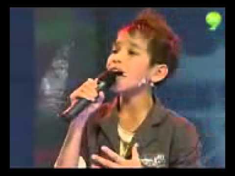Aril idola cilik - suara hatiku (nike ardilla).3gp