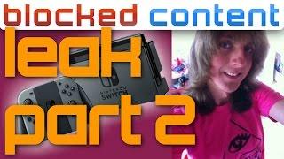 Reddit Nintendo Switch Availability - YT