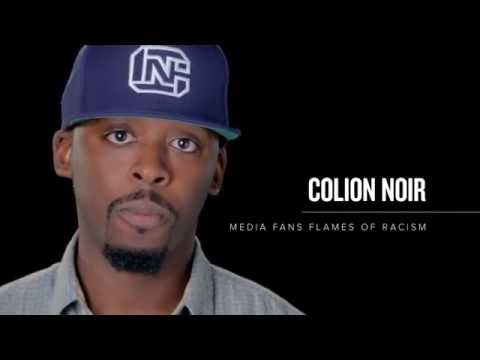 Philando Castile - Media Fans Flames Of Racism