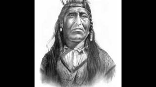 Native American Music The Trail of Tears Peter La Farge