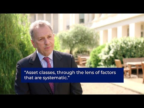 Strategic Investment Management | London Business School