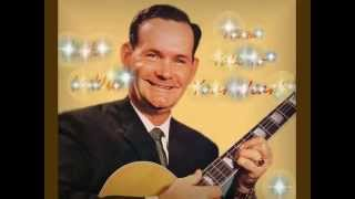 Watch Hank Locklin I Gotta Talk To Your Heart video