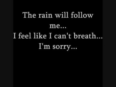 I'm Sorry I Am-Brokencyde lyrics