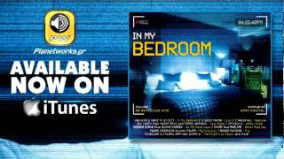 In My Bedroom (Planetworks Compilation CD)