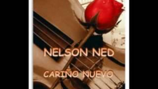 Nelson Ned Cariño Nuevo