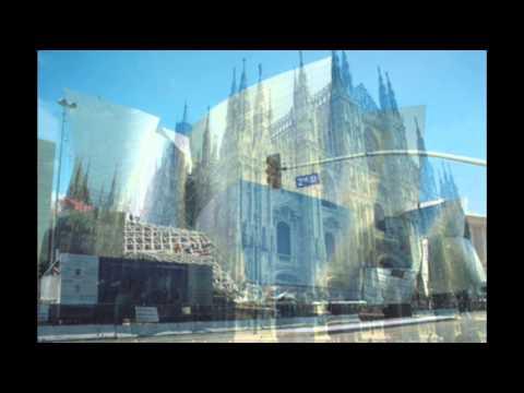 Hexenhammer - Postmodern Evisceration of Classical Culture