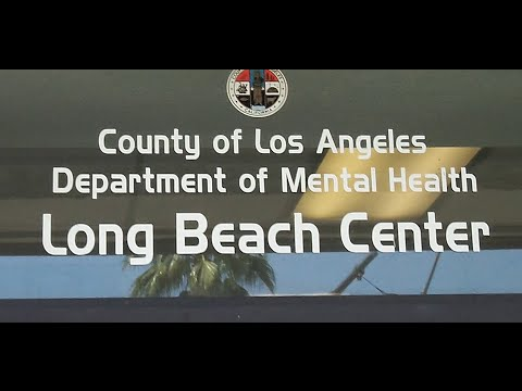 Los Angeles County - Innovative Care Clinic