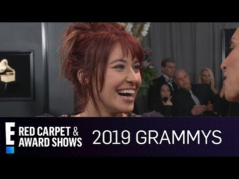 "Lauren Daigle Explains What ""You Say"" Song Means to Her 