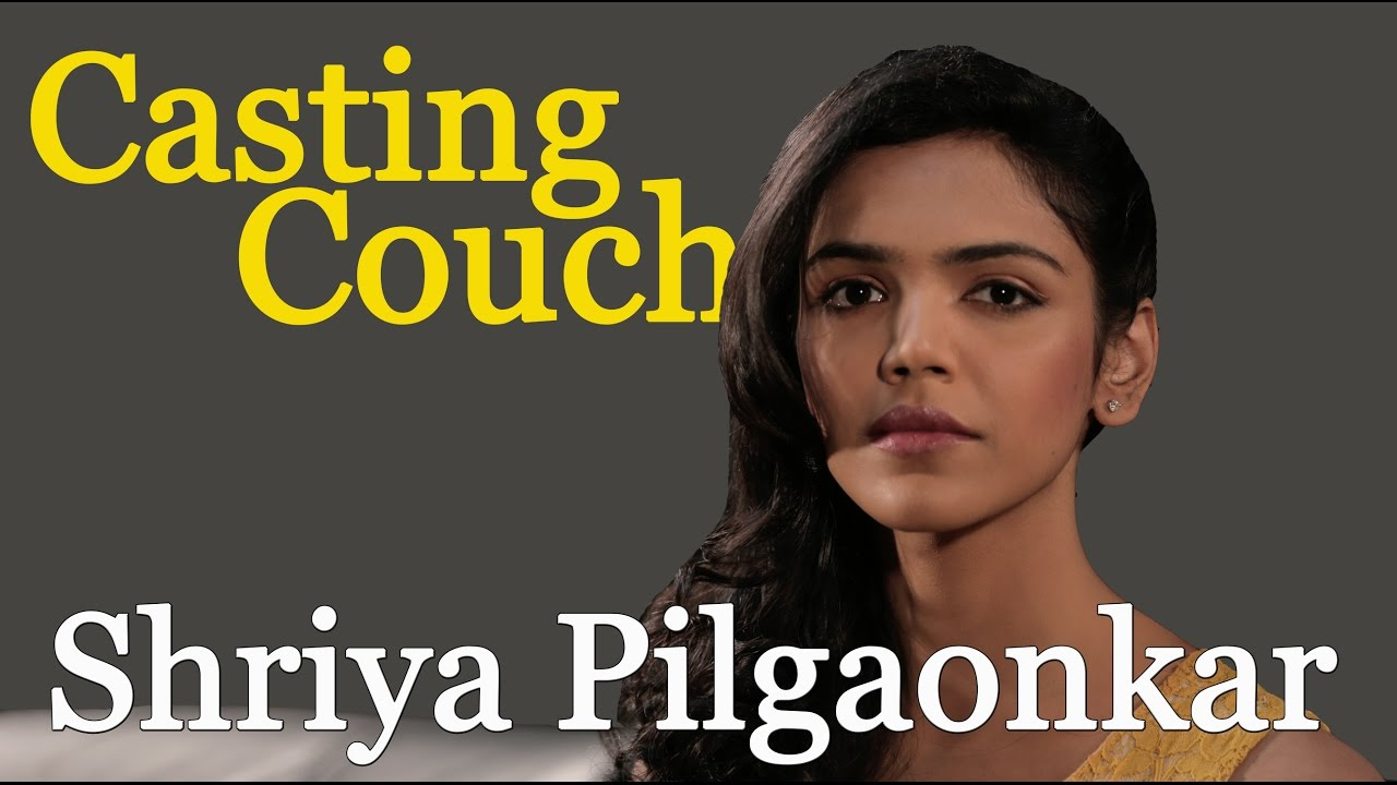 Backroom casting couch hope-3013