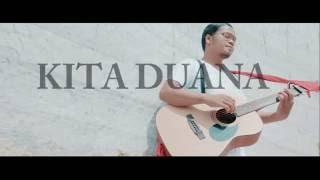 Plato Ginting - Kita Duana (Lyric Video)