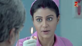 Aamar Durga - Episode 307 - January 7, 2017 - Best Scene