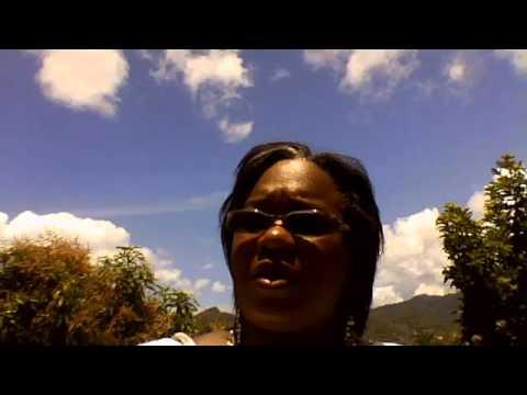 JCAB Persuasive Video