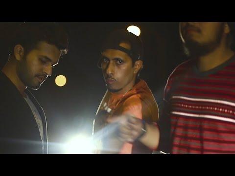 Lutti Ja's Asli Video | Amrinder Gill | Fateh | Dr Zeus | Punjabi Song