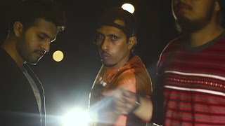 Lutti Ja's Asli Video   Amrinder Gill   Fateh   Dr Zeus   Punjabi Song