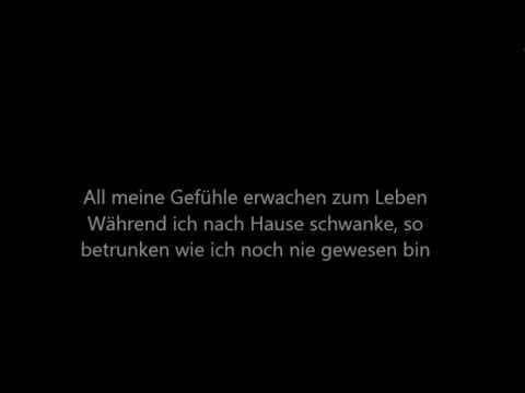 Ed Sheeran One Deutsche Übersetzung
