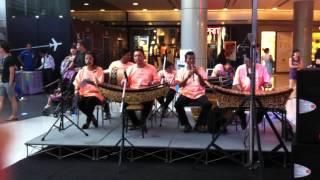 民族音楽 タイを連続再生