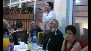 Vasilica Bordianu - Live - Vasilica Bordianu - Nunta