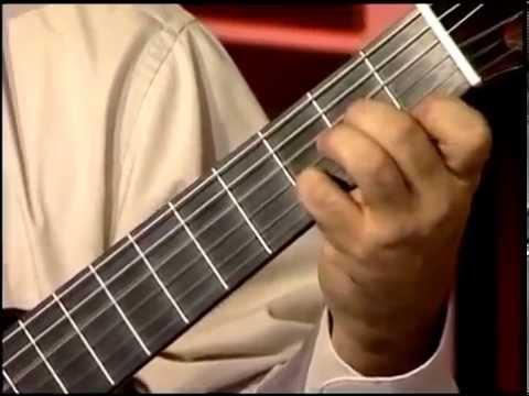 Seven Veils - Willie & Lobo