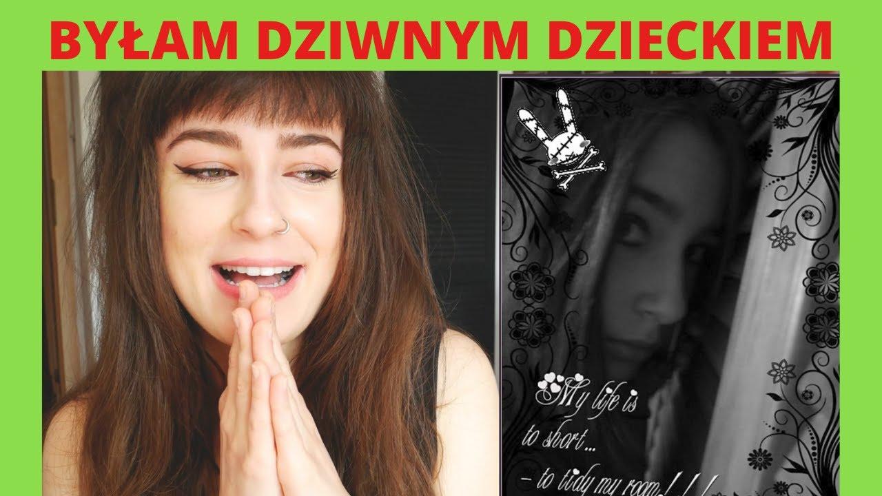 oglądamy mojego starego PHOTOBLOGA ft. Prostracja i Kamil Sus