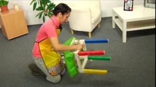 Купить мебель в интернете - легко!(, 2014-12-01T15:48:01.000Z)