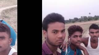 Akshay Kumar amp(3)