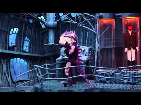 Lazy Town new 2015 Full  HD Season 3 Episodes 9 Double Troub,