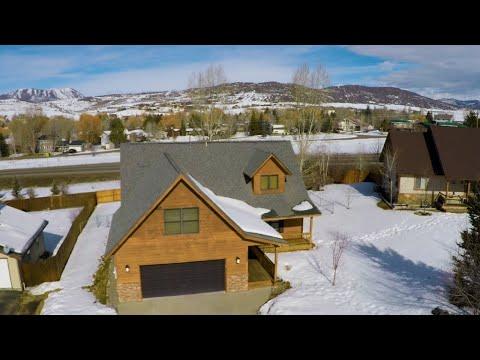 27390 brandon circle Steamboat Springs, Colorado