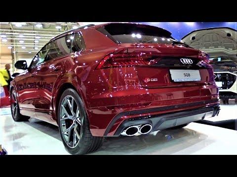 audi-sq8-tdi-quattro-(2020)-suv-red-matador---interior,-exterior---sofia-motor-show-2019