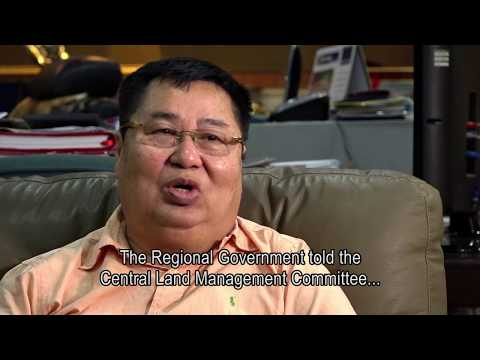 "DVB Investigative Documentaries: ""Crocodile Tears"" (Burmese with English subtitles)"