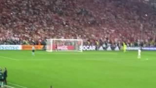 portugal vs pologne tir au but