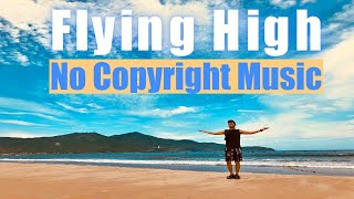 Fredji Flying High 1 Hour No Copyright Music.mp3