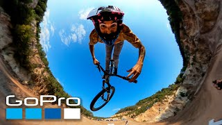 GoPro: Audi Nines MTB Highlight 2020