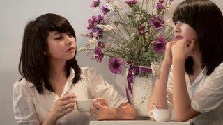 Việt Remix: Ối giời ơi hay quá!