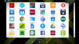 how to enable fullscreen mode on your android phone, tablet, demons...
