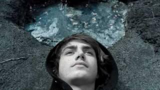 Sonata Arctica - Kingdom for a Heart (Subtitulos al español)