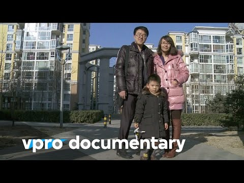 The Chinese economic bubble 2011 - (vpro backlight documentary - 2011)