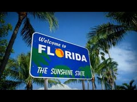 Answers and Questions for permit test in florida 2014