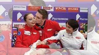 Доминирование россияне взяли все золото ЧЕ впервые с 2006 года