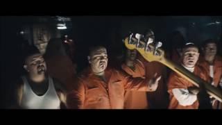 "Twenty One Pilots: Heathens (from Suicide Squad: The Album) "" Mogudji"