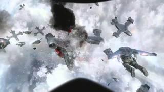 HrejTV Vidcast #2 - Akční speciál