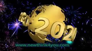 Happy New year 2020 Happy New year Whatsapp Status 2020 New Year countdown newthink4you