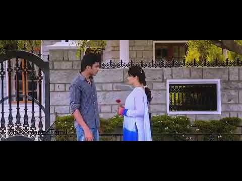 ek meri gali ki ladki full hd video GajpalBkx