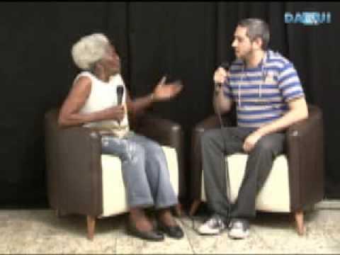 Diário da Gente   21 de Abril de 2011