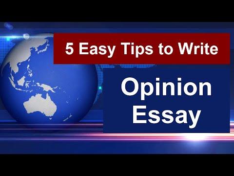 5-easy-tips-to-write-opinion-essay-||-asad-yaqub