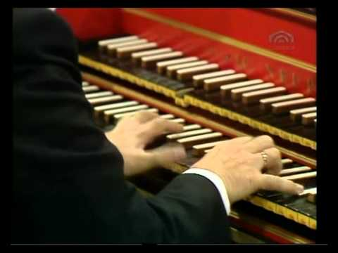 "brandenburg concerto no. 5 musical analysis This was the brandenburg concerto no 5, written about 1721 bach considered the years he spent in cöthen (1717-1723) among the happiest of his life here he wrote the majority of his instrumental compositions, including the works that later acquired the title ""brandenburg concertos."