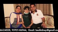 hqdefault - Kidney Transplant In India Legal